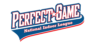 black friday target 2016 52402 perfect game indoor facility perfect game usa