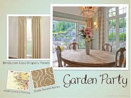 Home Interior Home Parties by Houzz Into Home Interior Design Trends You U0027ve Got To See