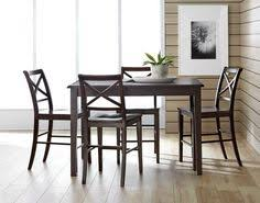 Jcpenney Furniture Dining Room Sets Amazing 6 Pc Counter Height Dining Set Dining Table Ideas