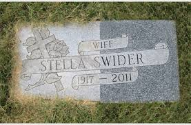 gravestone prices chicago cemetery gravestone cleaning maintenance services