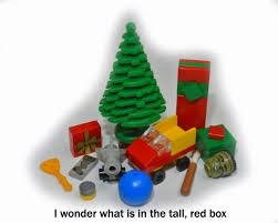 lego ideas the lego christmas story house
