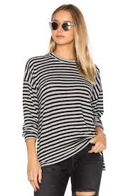 jopa sale online jopa shop lna sweaters u0026 knits online store fabulous collection
