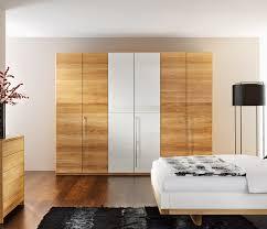Modern Wardrobe Furniture by Fair Price Furniture Wardrobe Fair Price Furniture Wardrobe