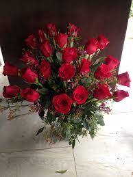 2 dozen roses 2 dozen roses in huntington ca w l designs