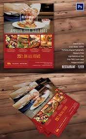 free wine list template restaurant flyer template 56 free word pdf psd eps indesign simple restaurant flyer template