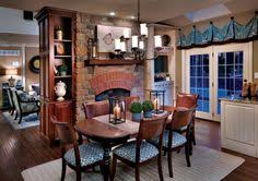design your own home by toll brothers fairhaven america u0027s
