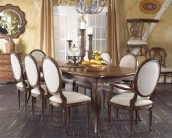 50 best dining room ideas images on pinterest dining room
