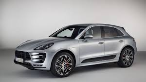 porsche macan 2015 for sale porsche recalls 51k macans for fuel pump leak