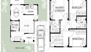 luxury home plans with elevators home plans with elevators luxamcc org