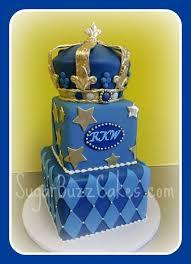 prince themed baby shower prince themed baby shower cake i loved the c flickr