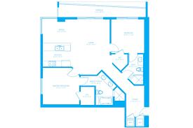 500 brickell floor plans home decorating interior design bath
