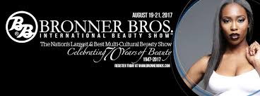 2015 august bronner brothers hair show atlanta event guide aug 17 20 rolling out