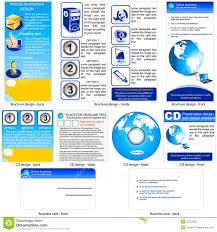 6 best images of online flyer design business free online