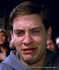 Spiderman Face Meme - tobey maguire spiderman face google search spiderman