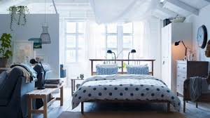 Ikea Bedroom Design Ikea Bedroom Ideas 345