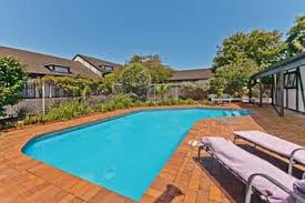 Backyard Bar Takapuna 55 Cheap Auckland Hotels From U0026pricesfrom Auckland Hotel