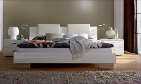 bedroom magnificent queen size bed frame with mattress mens