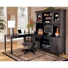ashley furniture corner table 61 best ashley furniture images on pinterest signature design