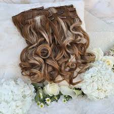in extensions synthetic clip in extensions for longer hair lox hair extensions