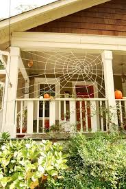 Ideas For Decorating Your Home 256 Best Halloween Decorating Ideas U0026 Projects Images On
