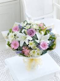 cheap flowers for wedding cheap flowers country flowers delivery same day