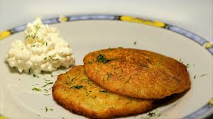 Cottage Cheese Pancakes With Cottage Cheese Recipe
