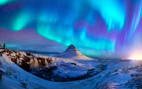 Best Time To See The Northern Lights In Iceland How To Photograph The Northern Lights Travel Leisure