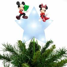 christmas christmas tree topper image inspirations star toppers