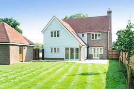 development properties in sutton valence millwood designer homes