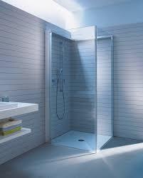 bathroom design beautiful soft green theme full size bathroom design beautiful soft green theme complete bathtub towel rack