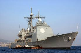 file us navy 040706 n 4953e 001 the ticonderoga class guided