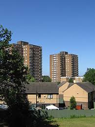 Cheapest Homes In America Public Housing Wikipedia