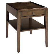 Sofa Table Living Room End Tables