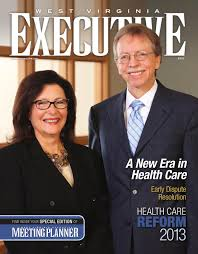 west virginia executive winter 2013 by executive ink issuu