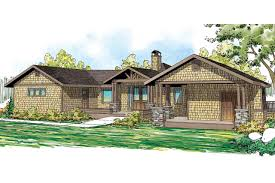cabin style home designs house design plans