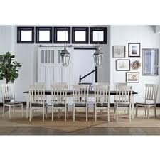 distressed kitchen furniture distressed kitchen dining room sets for less overstock