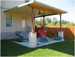 Backyard Canopy Covers Backyards Excellent Patio Cover 9 119 Backyard Porch Covers