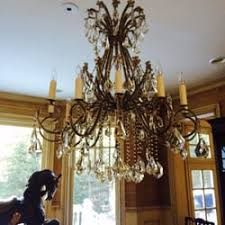 lighting stores in milford ct once again estate sales estate liquidation milford ct phone