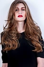 hair extensions melbourne shique hair extensions melbourne