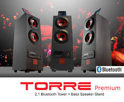 sony home theater with tower speakers torre tower speaker