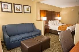 Comfort Suites In Merrillville Indiana Hotel Comfort Suites Lansing Il Booking Com