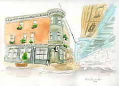 philadelphia buildings bars restaurants philly pa kfn kung