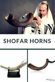 where to buy shofar best shofar horns for sale for rosh hashanah yom kippur 2017