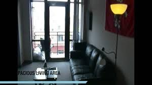 4 bedroom apartments madison wi equinox apartment tour 4 bedroom 2 bathroom youtube