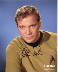 William Shatner Mask Halloween by Happy 82nd To Captain James T Kirk Aka William Shatner Album