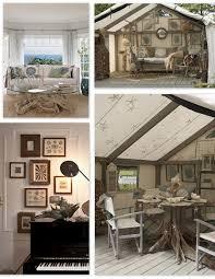 driftwood home decor decor tips rustic driftwood furniture home design ideas