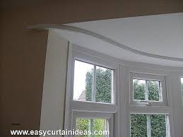 How To Hang Curtains On A Bay Window Hanging Curtains On A Bay Window Mega Shoppingcenter