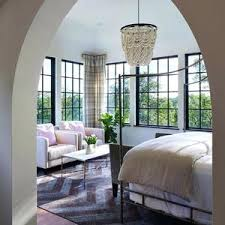 mediterranean style bedroom mediterranean house plans style bedroom design decorating ideas