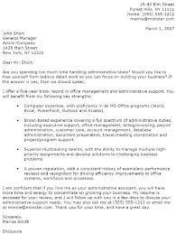 cover letter career builder resume and cover letter builder inssite