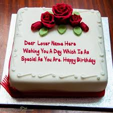 special birthday cake best special birthday cakes picture best birthday quotes